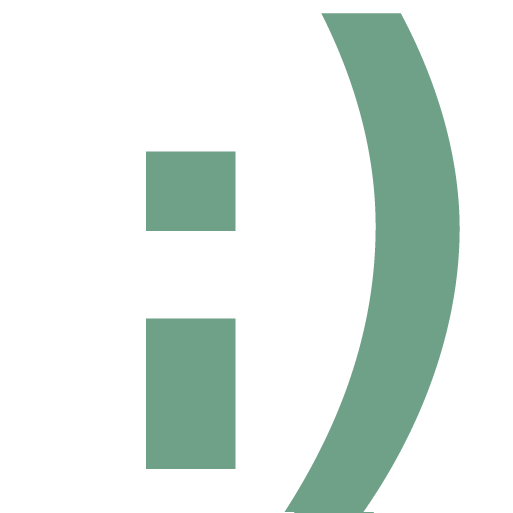 smilokka-favicon